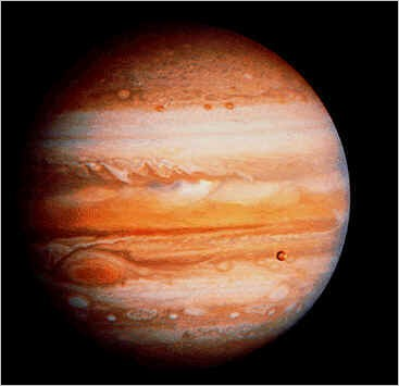 planete-jupiter